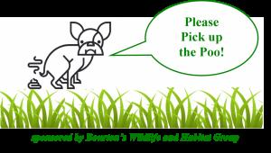Dog Poo23