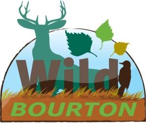 Wild Bourton